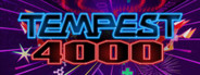 Tempest 4000 System Requirements