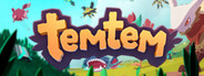Temtem System Requirements