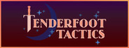 Tenderfoot Tactics System Requirements
