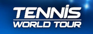 Tennis World Tour System Requirements