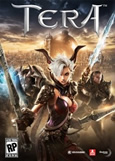 TERA Similar Games System Requirements