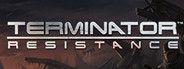 Terminator Resistance System Requirements