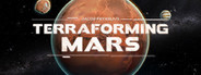 Terraforming Mars System Requirements