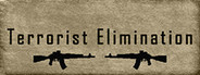 Terrorist Elimination System Requirements