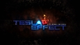 Tesla Effect: A Tex Murphy Adventure System Requirements