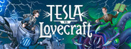 Tesla vs Lovecraft System Requirements