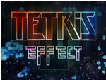 Tetris Effect System Requirements