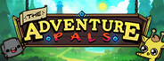 The Adventure Pals System Requirements