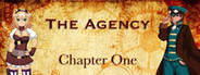 The Agency: Chapter 1 System Requirements