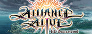 The Alliance Alive HD Remastered System Requirements