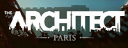 The Architect: Paris System Requirements