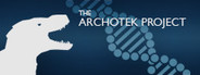 The Archotek Project System Requirements