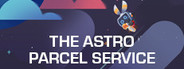 The Astro Parcel Service System Requirements