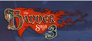The Banner Saga 3 Similar Games System Requirements