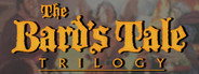The Bard's Tale Trilogy System Requirements