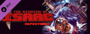 The Binding of Isaac: Repentance System Requirements