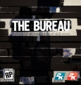 The Bureau: XCOM Declassified System Requirements
