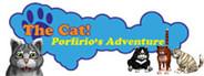 The Cat Porfirio's Adventure System Requirements