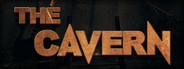 The Cavern System Requirements