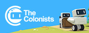 The Colonists System Requirements