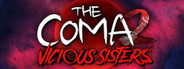 The Coma 2: Vicious Sisters System Requirements