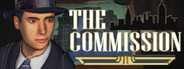 The Commission: Organized Crime Grand Strategy System Requirements