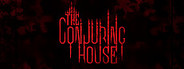 The Conjuring House System Requirements