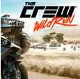 The Crew Wild Run Similar Games System Requirements
