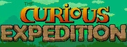 The Curious Expedition System Requirements