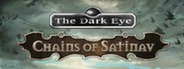 The Dark Eye: Chains of Satinav System Requirements