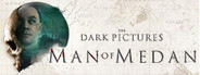 The Dark Pictures Anthology - Man of Medan System Requirements