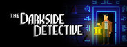 The Darkside Detective System Requirements