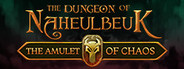 The Dungeon Of Naheulbeuk: The Amulet Of Chaos System Requirements