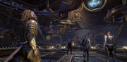 The Elder Scrolls Online - Clockwork City System Requirements
