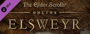 The Elder Scrolls Online - Elsweyr System Requirements
