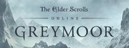The Elder Scrolls Online - Greymoor System Requirements