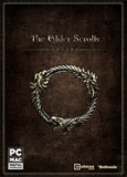 The Elder Scrolls Online System Requirements