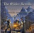 The Elder Scrolls Online: Tamriel Unlimited - Orsinium System Requirements
