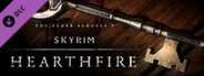 The Elder Scrolls V: Skyrim - Hearthfire System Requirements