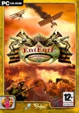 The Entente System Requirements