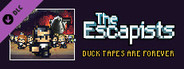 The Escapists - Duct Tapes are Forever System Requirements