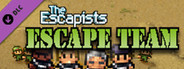 The Escapists - Escape Team System Requirements