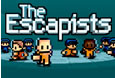 The Escapists System Requirements