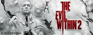 The Evil Within 2 Similar Games System Requirements