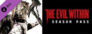 The Evil Within Season Pass System Requirements