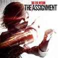 The Evil Within: The Assignment Similar Games System Requirements