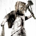 The Evil Within: The Executioner System Requirements