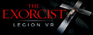 The Exorcist: Legion VR Similar Games System Requirements