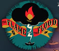 The Flame in the Flood System Requirements