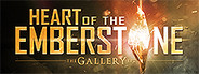 The Gallery - Episode 2: Heart of the Emberstone System Requirements